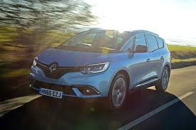 renault grand scenic 2017 interior renault grand scenic 2017 review pictures renault grand scenic