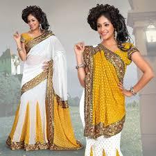 Mumtaz Style Saree Draping Gujarati Saree Draping Style Saree Draping Style
