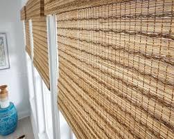 custom window blinds u0026 shades serving annapolis md