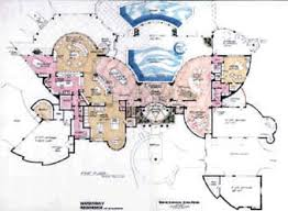 BOXY But Good Architecture Theory - Dream home design usa