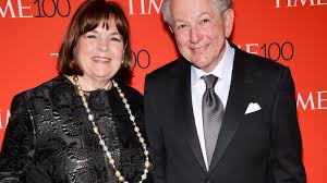 here u0027s proof that ina garten and her husband jeffrey are absolute