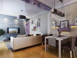 virtual room planner free living room designer virtual small