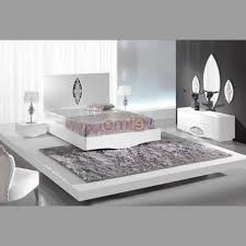leroy merlin deco chambre décoration chambre moderne adulte blanche 78 avignon 10231154