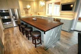 kitchen islands with legs home depot butcher block kitchen island legs home depot coffee