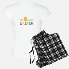 babies 1st easter babies 1st easter pajamas babies 1st easter