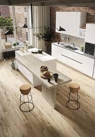 kitchen desaign beautiful minimal kitchen offers design freedom