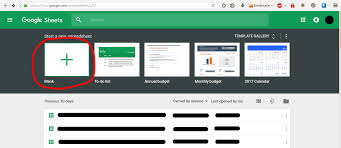 How To Use Google Spreadsheet As Database Spreadsheet Tutorial Server Js