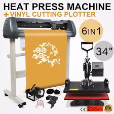 compare prices on sticker printer cutter online shopping buy low