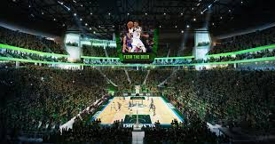 bucks release arena renderings ahead design submission