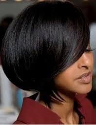 black hairstyles archives trendy black hairstyles