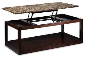 granite top end tables brown rectangle vintage granite top coffee table and end table sets