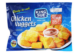 id cuisine uip best ways to start the year with king sue