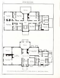 lds conference center floor plan mormon tabernacle floor plan architectural acousticsprovo city