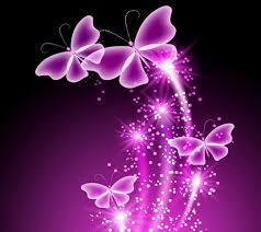purple butterfly desktop wallpaper modafinilsale