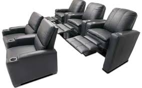 Theater Chairs For Sale Admin Author At Rancho Santa Fe Home Theater