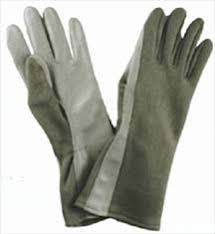 Other U S Military Gloves And Mittens