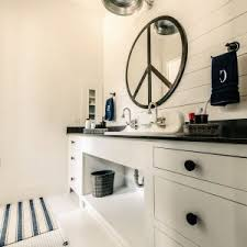 boys bathroom ideas boys bathroom ideas with contemporain salon décoration de la