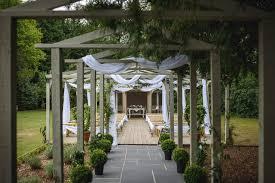pergola design amazing natural wedding arch wedding ceremony
