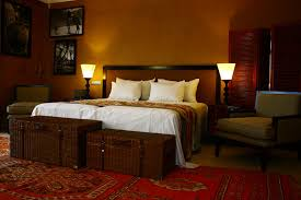 moroccan style bedrooms photo 4 beautiful pictures of design