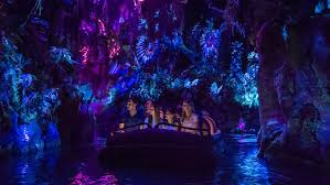 black friday deals for teachers summer hotel deals and orlando theme park freebies just for