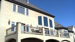 super cheap home decor patio building diy ideas loversiq