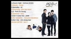 download mp3 full album ost dream high ecouter et télécharger sad love story mv friend en mp3 mp3 xyz