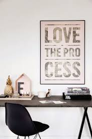 607 best coin bureau images on pinterest office spaces live and