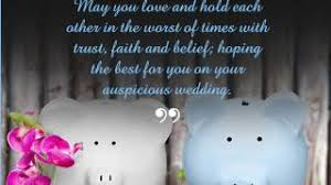 Short Wedding Wishes Short Wedding Wishes Messages Videodownload