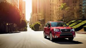 orange subaru forester 2018 subaru forester specs colors and trims and more