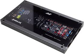 car amplifier buying guide get the wattage and number of channels