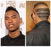 how to do miguels hair cut miguel vs lloyd vs the haircut sityscape
