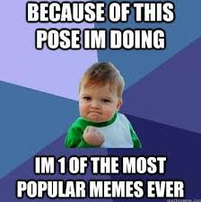 What Are Memes - the origin of the meme concept relatively interesting