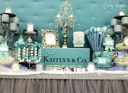 Red White Amp Blue Chocolate Best 25 Blue Candy Ideas On Pinterest Blue Candy Table Blue
