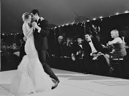 wedding dress lyrics wedding dress taeyang lyrics wedding dresses asian
