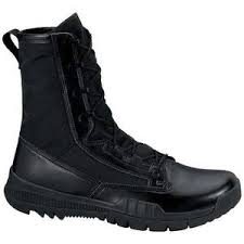 Most Comfortable Air Force Boots Best Selling Military Tactical And Police Boots