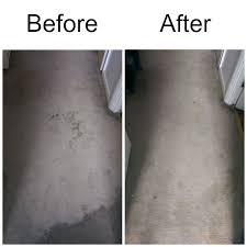 rug doctor upholstery cleaner review rug doctor review before and after rug doctor carpet cleaning