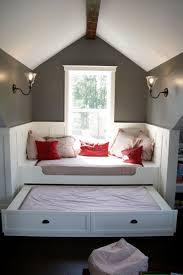 small attic bedroom design attic bedroom ideas that small attic