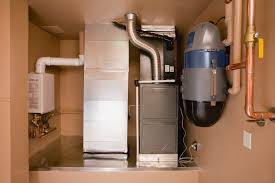 troubleshooting a high efficiency condensing furnace