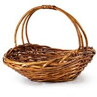 wholesale gift baskets 16 best basket suppliers images on gift basket gift