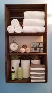 Home Depot Shelves by How To Build A Crate Shelving Unit The Home Depot Community