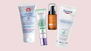 30 Year Old Skin Care How To Care For Sensitive Skin Health