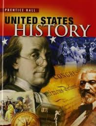 high school history book 9780133189599 united states history abebooks j