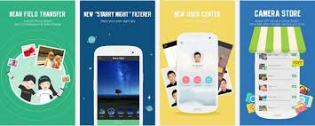 camera360 ultimate for android camera360 ultimate for pc windows mac free