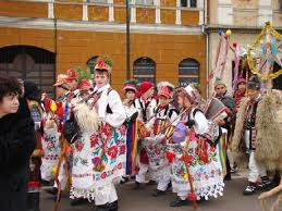 151 best traditions images on romania folk costume