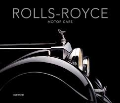 rolls royce car logo rolls royce motor cars strive for perfection braun