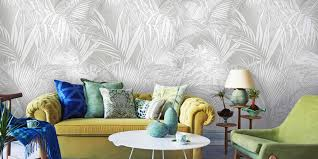 tailor made wallpapers for your own personal design