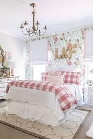 Ideas For Wallpaper In Bedroom Https I Pinimg Com 736x 7c 11 28 7c11284f766b1f1