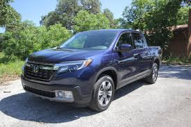 2017 honda ridgeline black edition 2017 honda ridgeline review the canadian truck king challenge