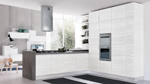 Cucina Brava Lube by Best Cucine Lube Bologna Contemporary Skilifts Us Skilifts Us