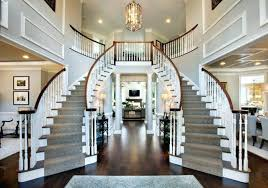 full image for chandelier height two story foyer how big chandelier for two story foyer chandelier